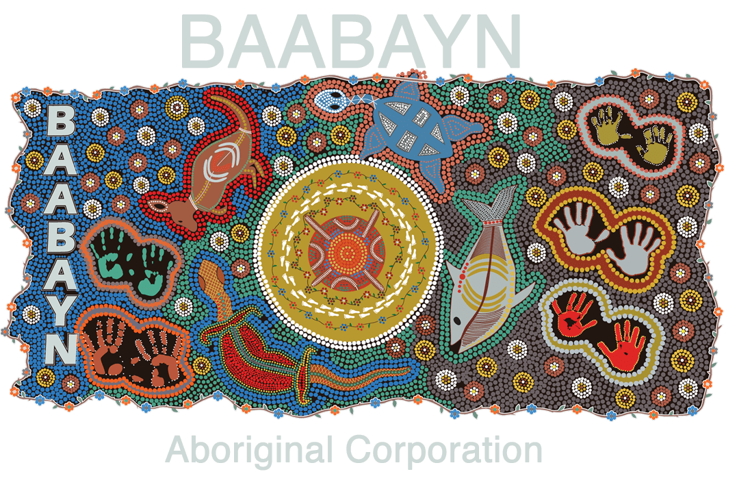 Baabayn Aboriginal Corporation
